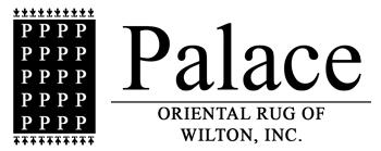 Palace Rugs